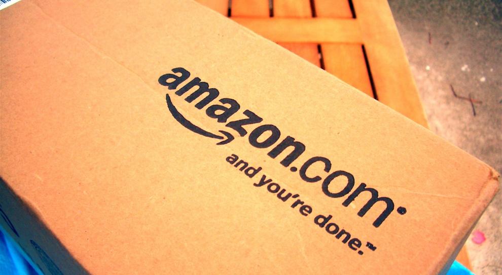 Amazon zatrudni ponad 110 absolwentów