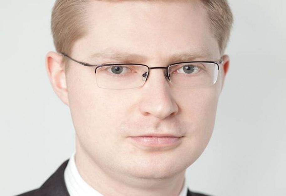 Savills: Bartłomiej Krzyżak i Piotr Łopusiński awansowali