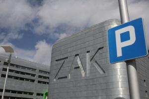 Zakłady Azotowe Kędzierzyn wymieniły radę nadzorczą
