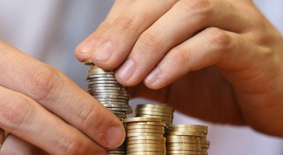 Minimalna stawka za godzinę pracy, Lewiatan: Potrzebne dłuższe vacatio legis