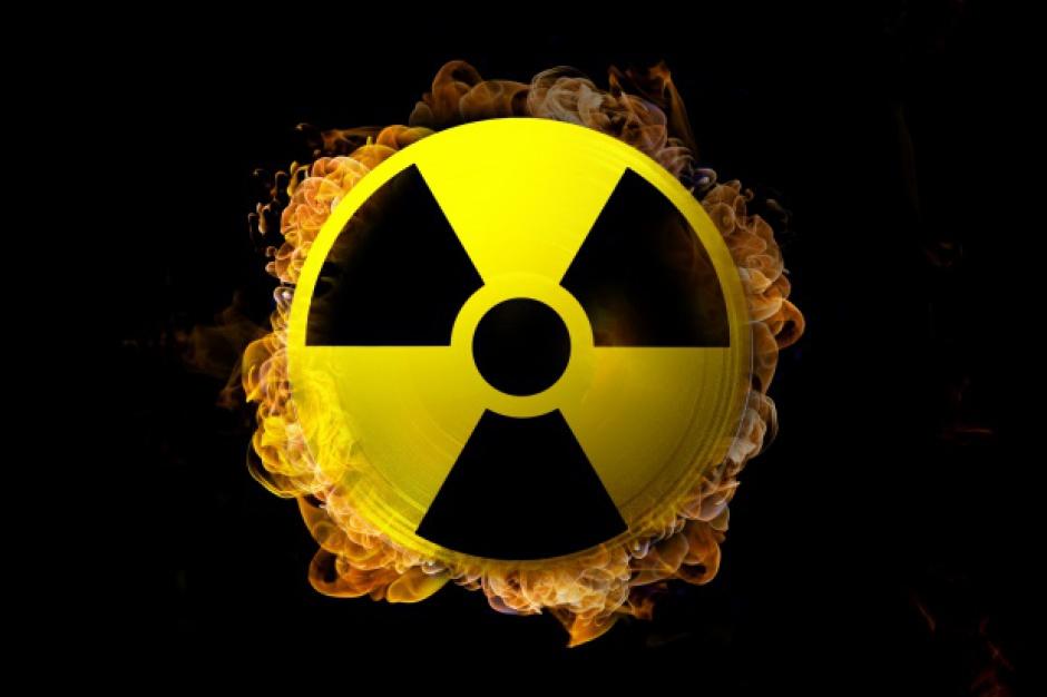 Belgia: Obsada elektrowni atomowych zredukowana do minimum