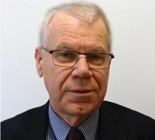 Poznań: Zarząd Transportu Miejskiego: Piotr Snuszka p. o. dyrektora