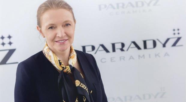 Grupa Paradyż: Powołano nowy zarząd