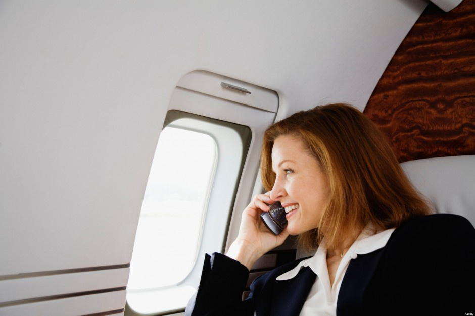 Kobieta zarządza co piątą firmą handlową w Polsce. To jeden z najlepszych wyników w Europie