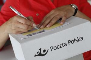 Są podwyżki dla pracowników Poczty Polskiej