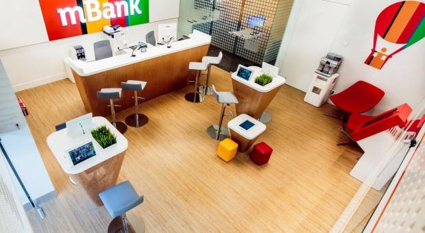 Ralph Michael Mandel członkiem rady nadzorczej mBanku