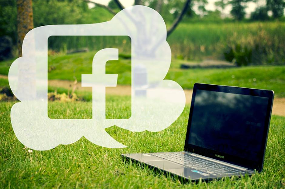 Firmy w Polsce na bakier z social media. Jesteśmy w ogonie Europy