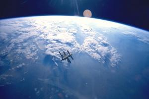 Robotyka kosmiczna rozwojowym sektorem dla polskich firm