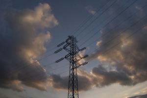 Zmiany w radzie nadzorczej Towarowej Giełdy Energii