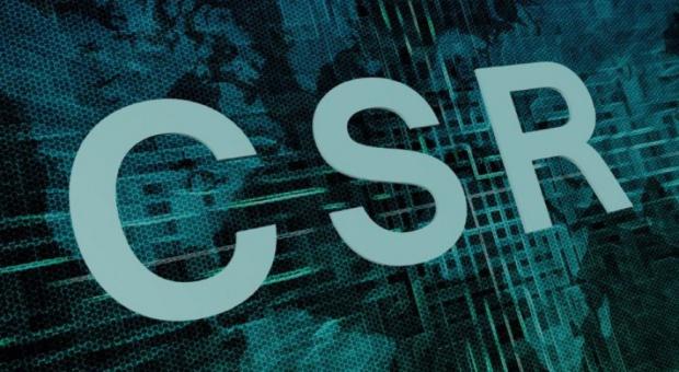 Big data pomaga firmom w działaniach CSR