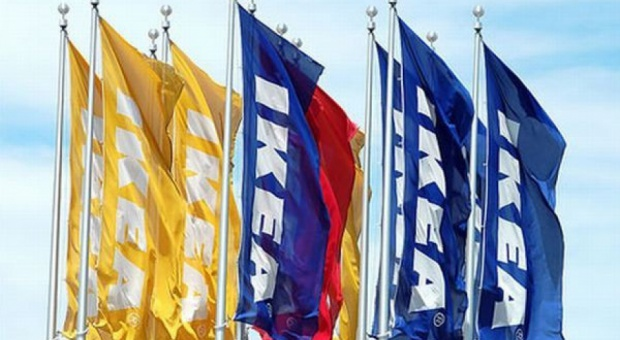 Ikea Centres: Gerard Groener nowym dyrektorem zarządzającym