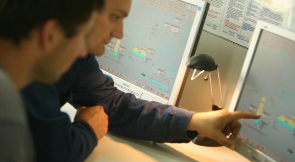 Klastry ICT. Konkurencja coraz częściej współpracuje