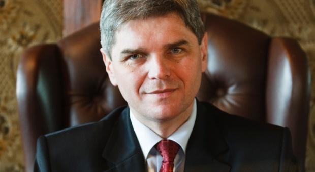 Sąd: Bogusław Ziętek nie obraził byłego szefa Kompanii Węglowej