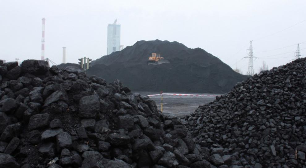 Praca w górnictwie: Zatrudnienie mocno w dół. Ile osób wciąż pracuje w branży?