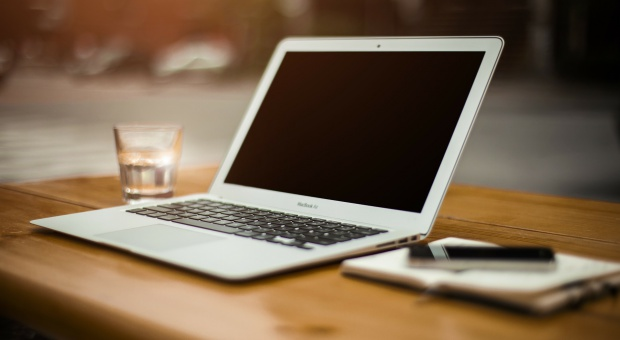 Wirtualne biuro: Siedziba firmy tylko na papierku?