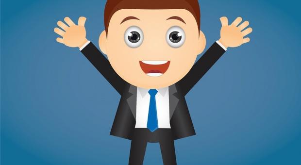 Jakie umiejętności musi posiadać idealny pracownik?