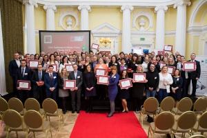 Oto najlepsze miejsca pracy w Polsce. Instytut Great Place to Work wyróżnił 25 firm