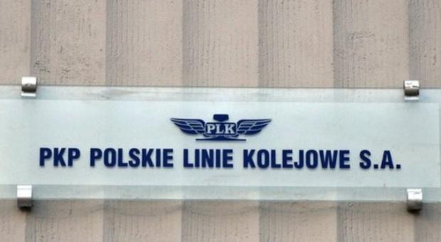 PKP PLK: Ireneusz Merchel prezesem. Jest też nowy zarząd