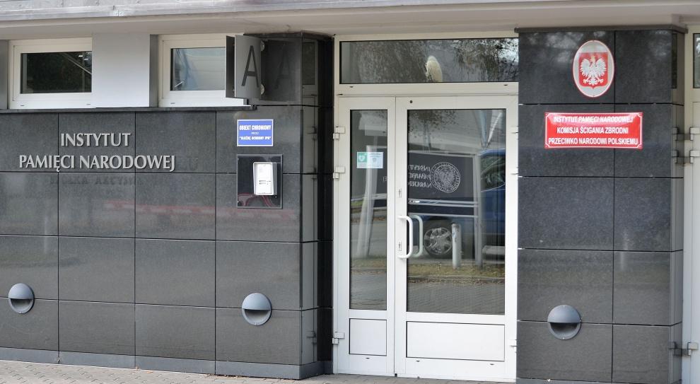 Nowoczesna: Organem weryfikującym kandydatów na prezesa IPN powinna pozostać Rada IPN