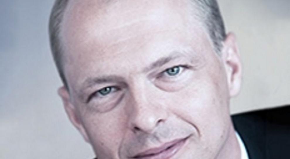 NASK: Michał Chrzanowski nie będzie już szefem