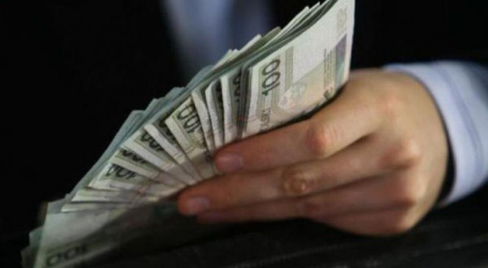 Pensje menedżerów spółek skarbu państwa będą niższe. Obcięte zostaną też przywileje