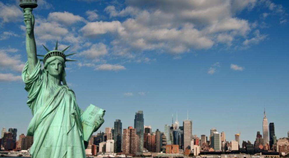 Przemysł, koszty pracy: W USA minimalnie wyższe niż w Chinach