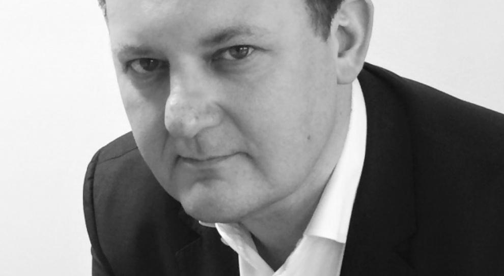 MEDI-system: Wojciech Mizerka nowym dyrektorem operacyjnym