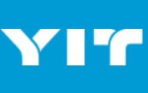 YIT ma nowych dyrektorów: Annę Wrzecionko i Joannę Lewandowską