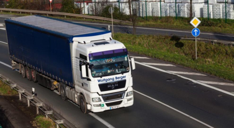 Zezwolenia na przewozy towarowe: Polska i Rosja podpisały porozumienie