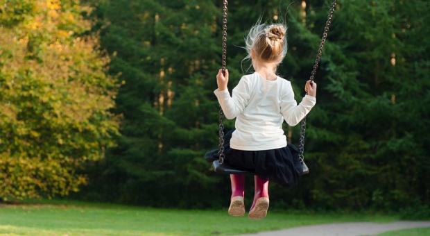 500 zł na każde dziecko bez względu na dochody? PSL chce nowelizacji ustawy o 500 plus