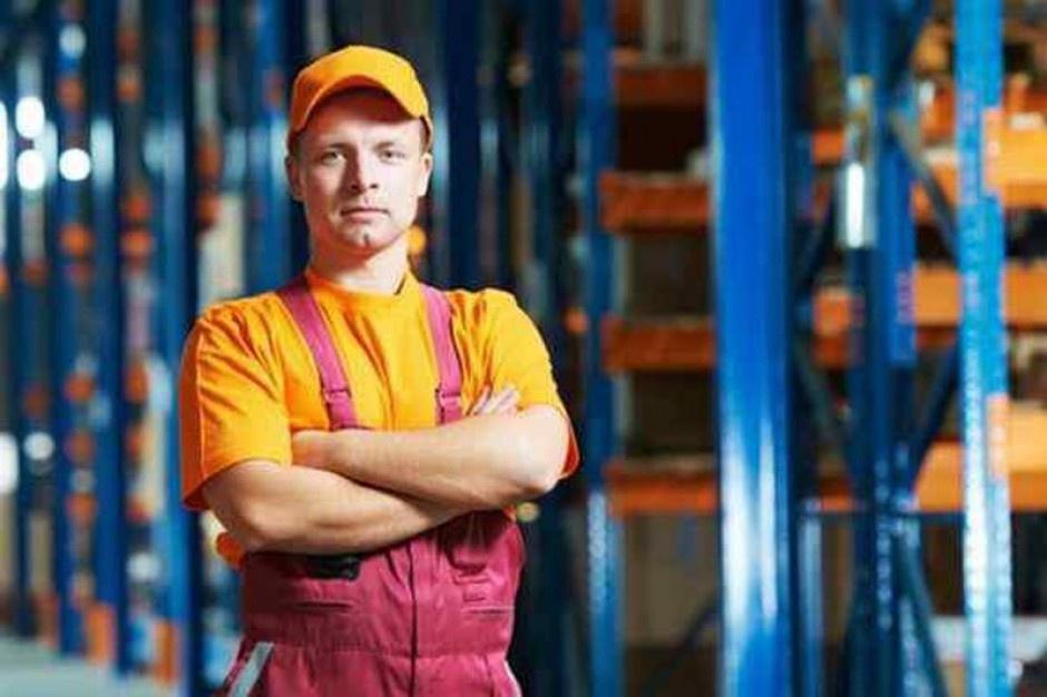 Praca tymczasowa: Coraz lepsze wyniki agencji zatrudnienia w Polsce
