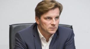 Marek Woszczyk na czele PGNiG Upstream International