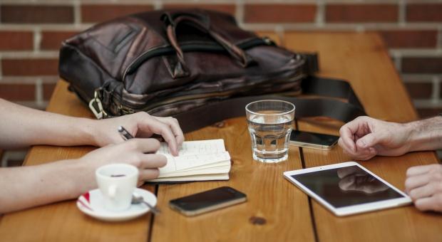 Warmińsko-mazurskie: Większy udział wśród bezrobotnych osób po 50-tce