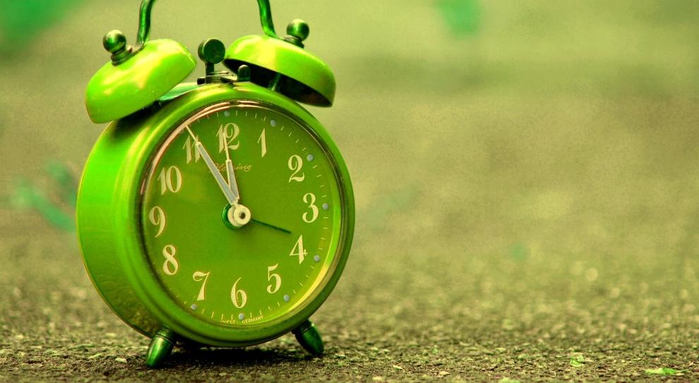 Rynek pracy, HR: Oto najważniejsze wydarzenia tygodnia (kalendarium 4-8 kwietnia)