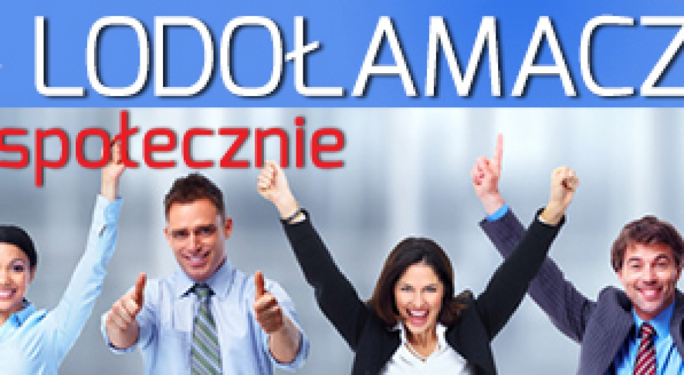 Lodołamacze 2016 – Konkurs dla Pracodawców Wrażliwych Społecznie