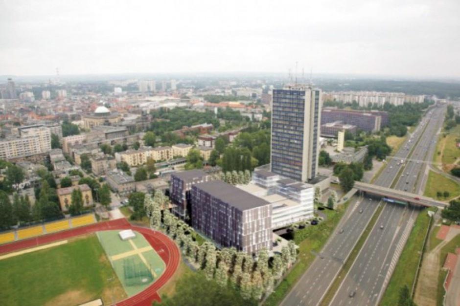 GC Investment: Magdalena Jasica-Buk zrezygnowała ze stanowiska wiceprezesa