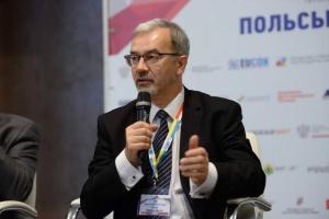 Ruszyły konsultacje Planu Morawieckiego z przedsiębiorcami