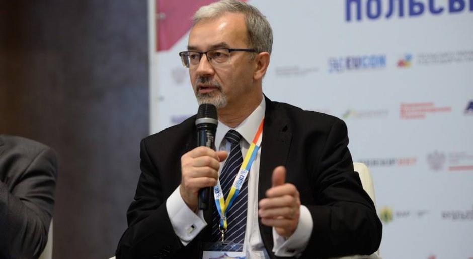 Plan Morawieckiego: Ruszyły regionalne konsultacje z przedsiębiorcami