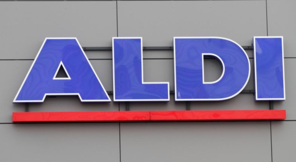 Aldi: Praca w centrum dystrybucyjnym. Zarobki nawet do 15 tys. zł