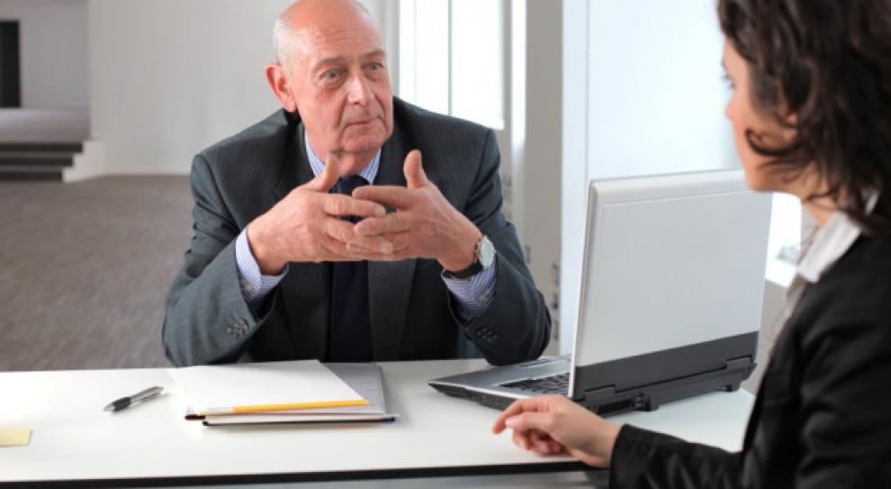 Polski rynek pracy musi się oswoić z zatrudnianiem seniorów