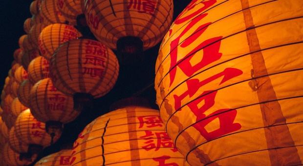 Rzeszowscy uczniowie będą się uczyć chińskiego