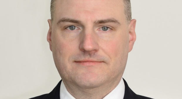 Energa Operator: Piotr Dorawa został nowym prezesem