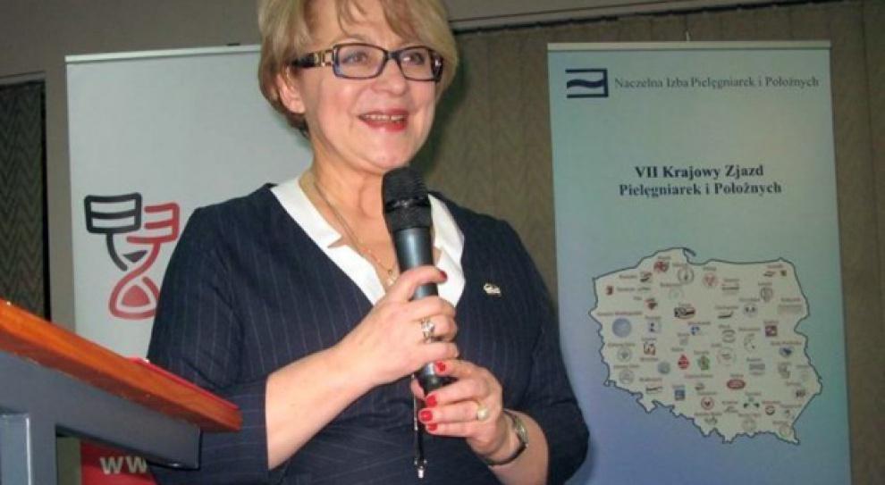 Warszawa: W szpitalach brakuje pielęgniarek. Jak rozwiązać ten problem?
