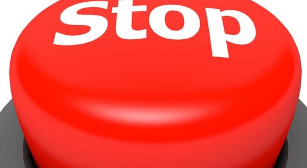 Nie dla dyrektywy o tajemnicy handlowej. Jest apel do Parlamentu Europejskiego o jej odrzucenie