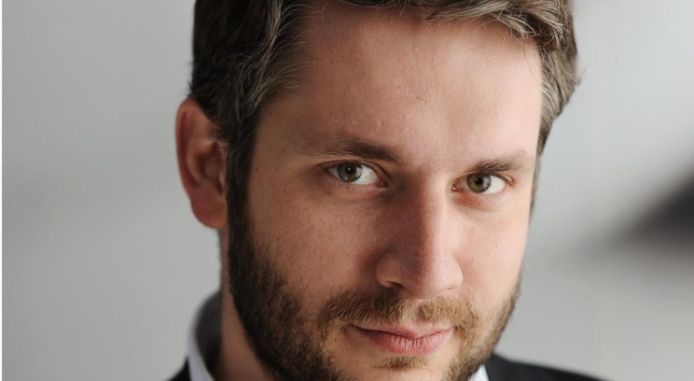 Okam Capital: Wojciech Konferowicz dyrektorem sprzedaży i marketingu