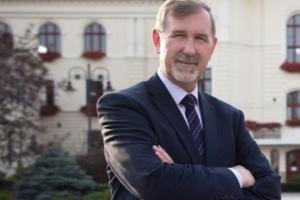 Nowy kurator oświaty w województwie kujawsko-pomorskim