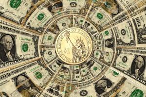 USA chcą przeciwdziałać podatkowym ucieczkom swych korporacji