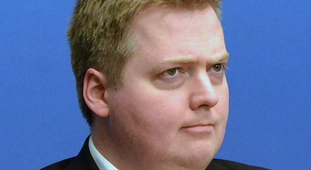Premier Islandii pierwszą ofiarą Panama Papers
