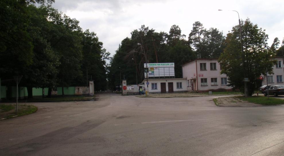Prokuratura przesłucha byłych pracowników Pronitu