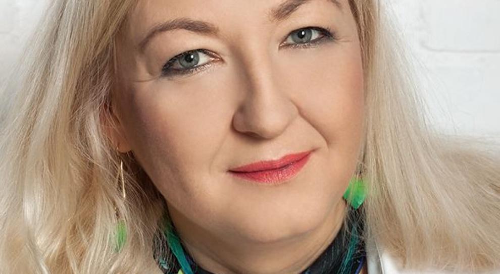 Dorota Strojkowska nowym szefem HR w PKO BP